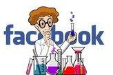 Bild: amadorgs - Adobe Stock; Bearb.: ADZINE
