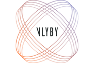 Logo Programmatic Partner Manager (m/f/x) bei VLYBY in München
