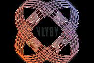 Logo Programmatic Partner Manager (m/f/x) bei VLYBY in München