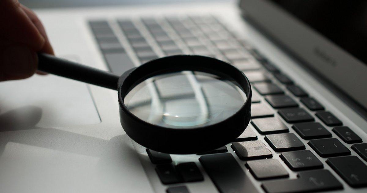 Die-H-lfte-der-Marketer-k-nnen-ihre-Kunden-nicht-auf-ihrer-Website-identifizieren