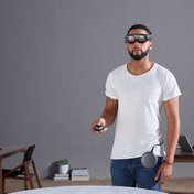 Foto: Magic Leap / Presse