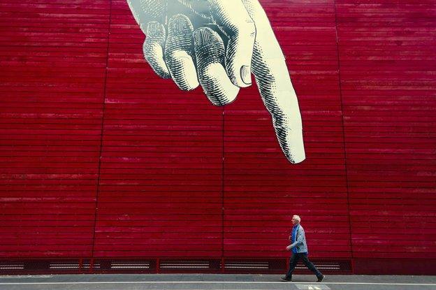 Foto: Unsplash.com, CCO
