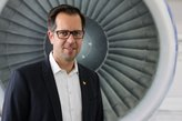 Foto:  Condor/Thomas Cook Group Airlines - Marcus Bader