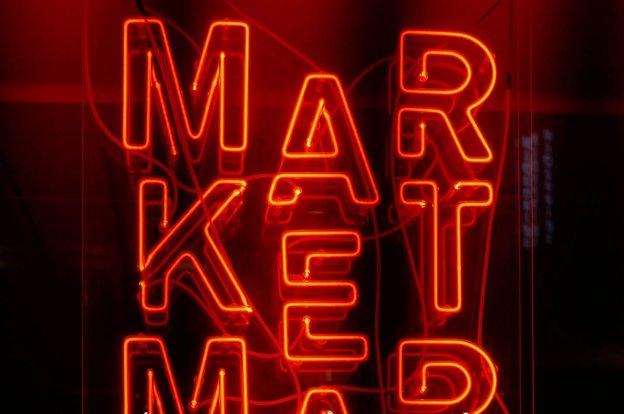 Bild: Karine Germain; CC0 - unsplash.com