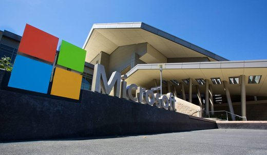 Foto: Microsoft Presse