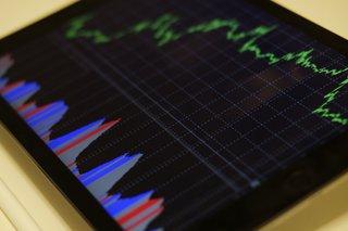 Bild: Burak K; CC0 - pexels.com
