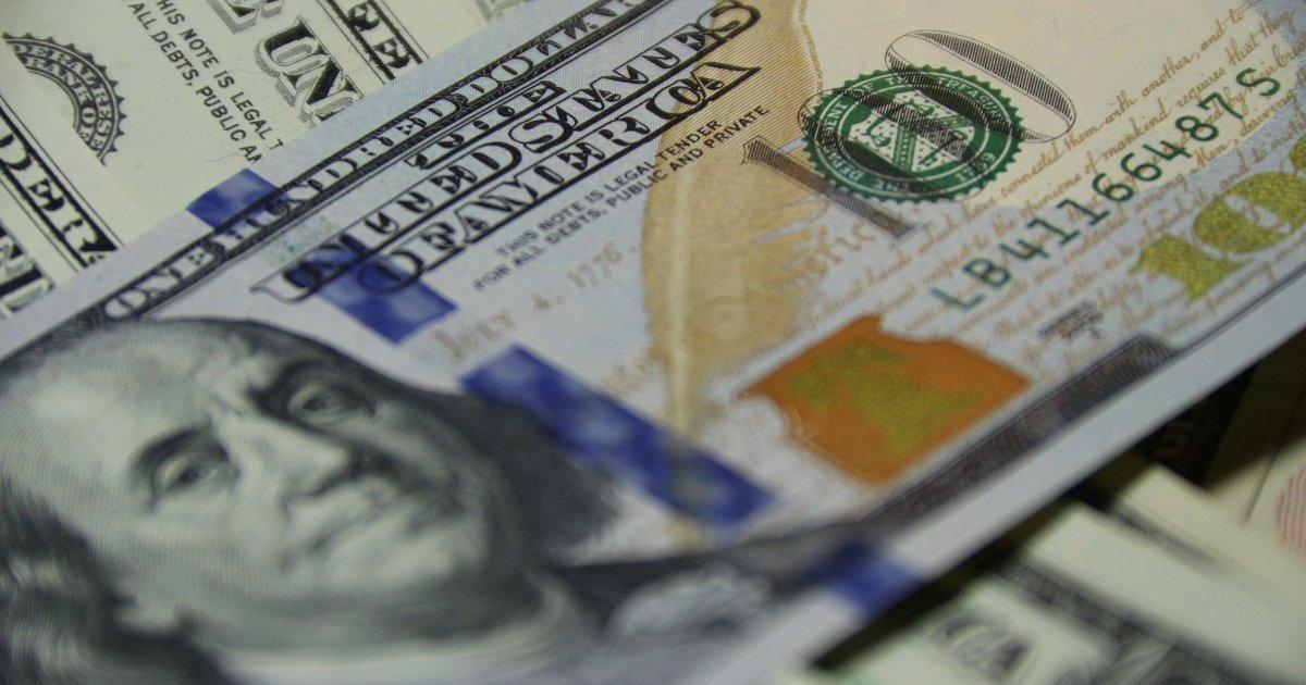 1plusx-bekommt-7-8-Millionen-US-Dollar-zur-globalen-Expansion