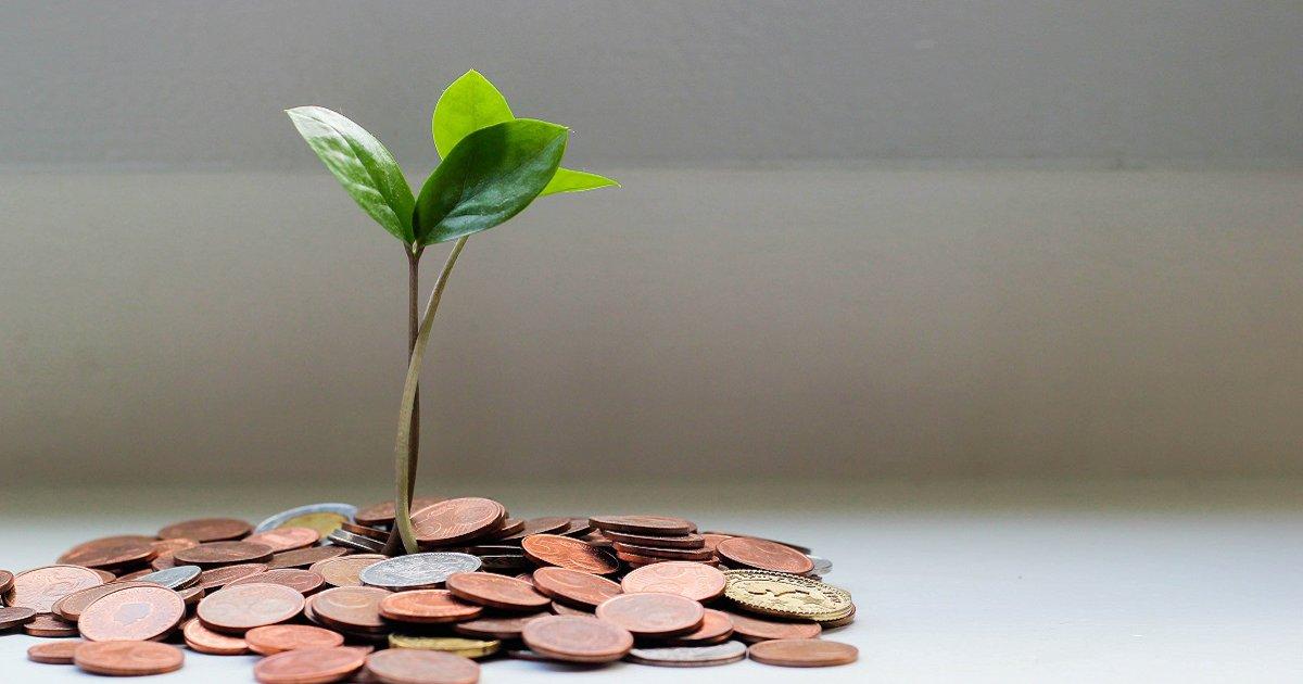 Yieldkit-macht-den-n-chsten-Wachstumsschritt-mit-Waterland-Private-Equity