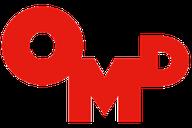 Logo AdOperation Manager (m/w/d) bei OMD in Düsseldorf oder Hamburg