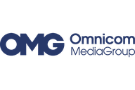 Logo Ad Tech Consultant bei Omnicom Media Group in Wien