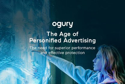 Bild Whitepaper The Age of Personified Advertising