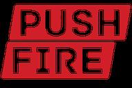 Logo Admanager (m/w/d) bei Pushfire in Essen