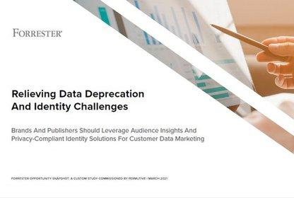 Bild Whitepaper Relieving Data Deprecation Study
