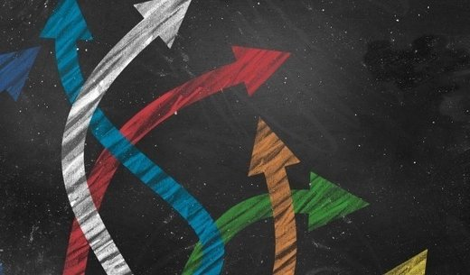 Bild: teekid - Dollarphotoclub.com
