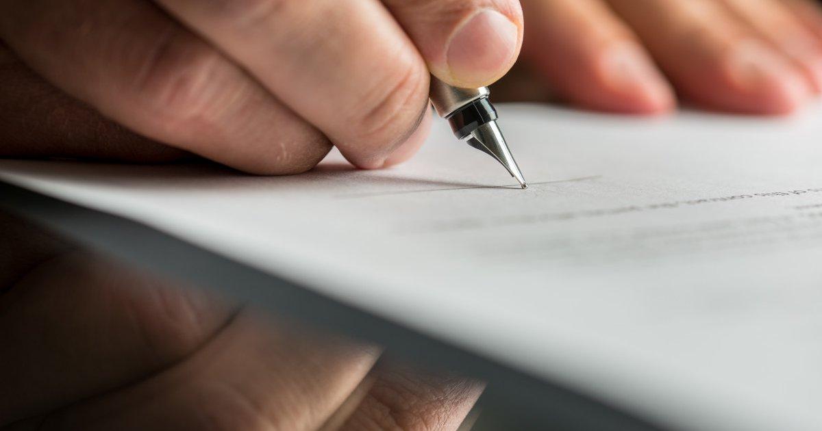 Exklusiver-ID-Deal-zwischen-Publicis-und-The-Trade-Desk