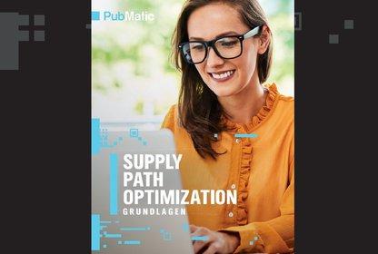Bild Whitepaper Grundlagen der Supply Path Optimization