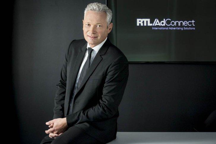 Bild: RTL AdConnect Presse