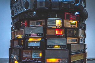 Bild: Ryan Stefan - unsplash.com