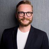 Ralf Brüser / Viessmann Presse