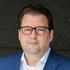 SinnerSchrader baut Data Science Unit mit KI-Experten Ramon Wartala aus