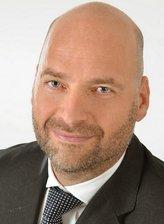 Rasmus Giese, UIM
