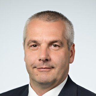 Nielsen Deutschland
