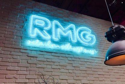 Bild: RMG Google-Profil