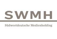 Logo Senior Manager (m/w/d) Advertising Strategy bei SWMH in Stuttgart oder München