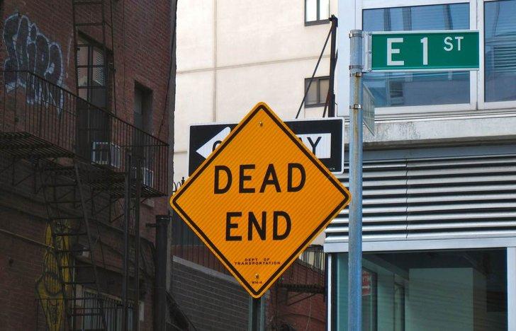 Bild: Free Shots - pexels.com