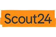 Logo Programmatic & Yield Manager (m/f/x) bei ImmoScout24 in Berlin