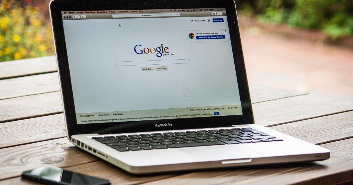 Share-of-Search-als-m-chtige-Metrik-im-Advertising