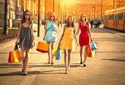 Bild: olly - Dollarphotoclub.com