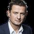 Stefan Uhl wird CEO von Mindshare Deutschland