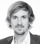 Stephan Jäckel, emetriq
