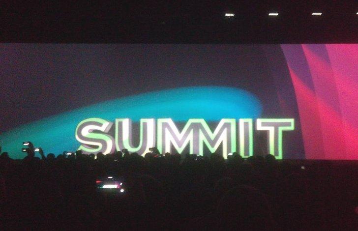 adobe conferences 2016