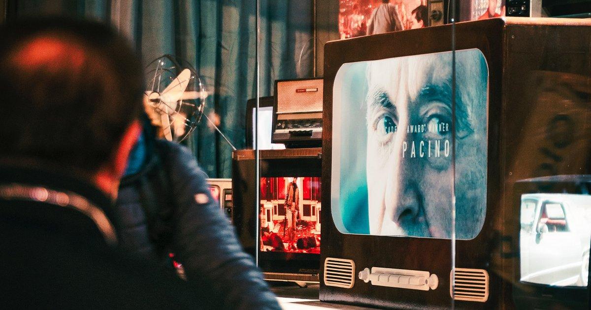 Freewheel-startet-mit-Attributionsdreierpack-f-r-TV-Werbung