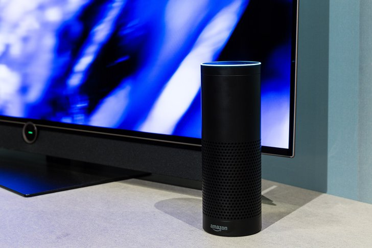 Bild: Loewe Technologies; CC0 - unsplash.com