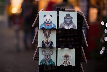 Bild: Ozgu Ozden; CC0 - unsplash.com