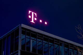 De login telekom Open Telekom
