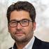 Taboola ernennt Thomas Koch zum DACH-Chef