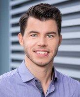 Foto: Adobe Presse / Timo Kohlberg