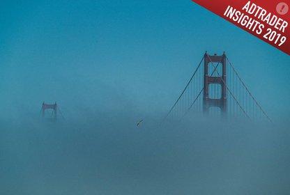 Bild: Kevin Ku; CC0 - pexels.com