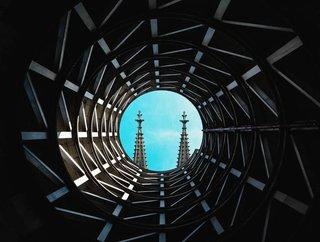 Foto: Unsplash.com / Bearbeitung: Tim Teichert Design und Kommunikation, ttdk.de
