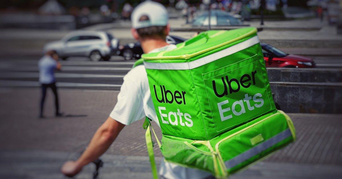 Uber-vergibt-Social-Etat-an-techorientierte-Kreativagentur-R-GA