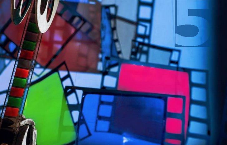 Foto Adobe Stock
