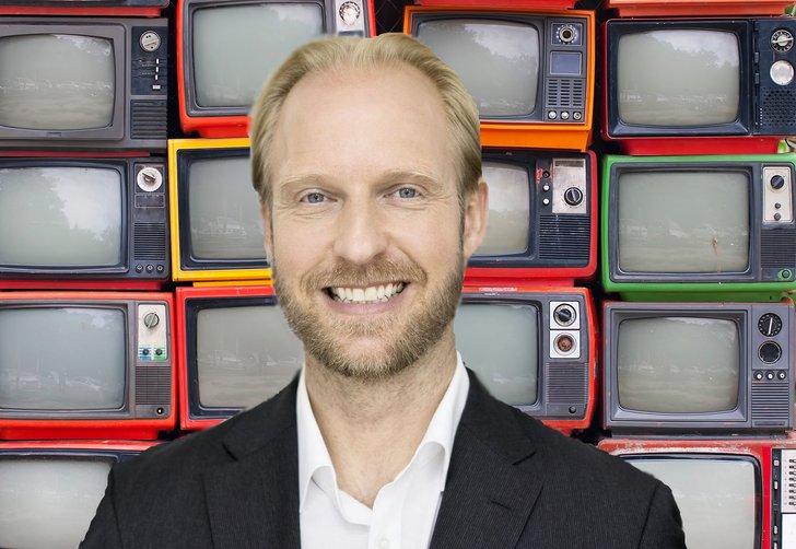 Foto: Rouven Denkert // Hintergrund: Adobe Stock - Bearbeitung ADZINE Redaktion