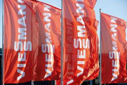 Foto: Viessmann, Presse Desk