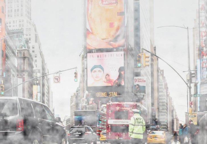 Bild: unsplash.com / Bearb.: ADZINE