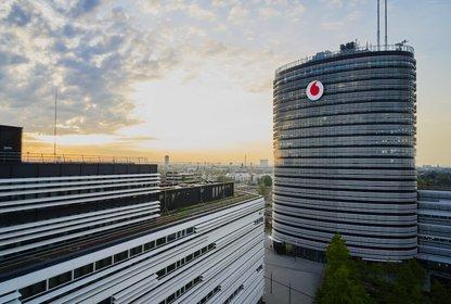 Bild: Vodafone Presse