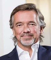 Volker Helm / Presse Quantcast